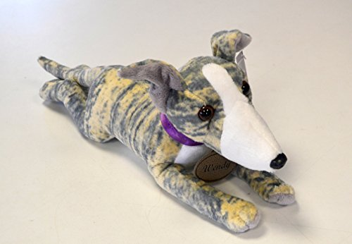 blue-brindle-greyhound-whippet-lurcher-soft-toy-wendy
