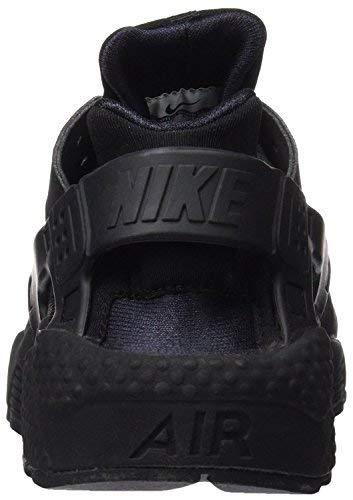 41F%2BH1 UfgL - Nike Men's Air Huarache Run Ultra Se Gymnastics Shoes