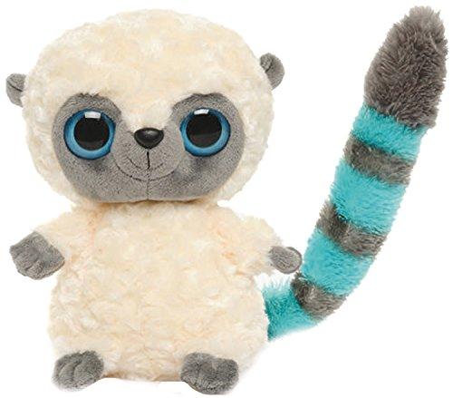 yoohoo-friends-pluschtier-buschbaby-blau-kuscheltier-ca-18-cm