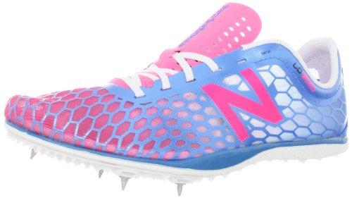 New Balance WLD5000, Chaussures de running entrainement femme