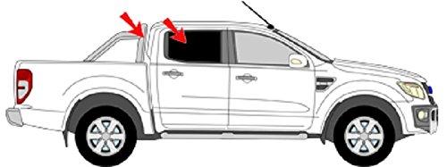 parasole-da-auto-per-solarp-lexius-ford-ranger-double-cab-bj2012-art-24976-3