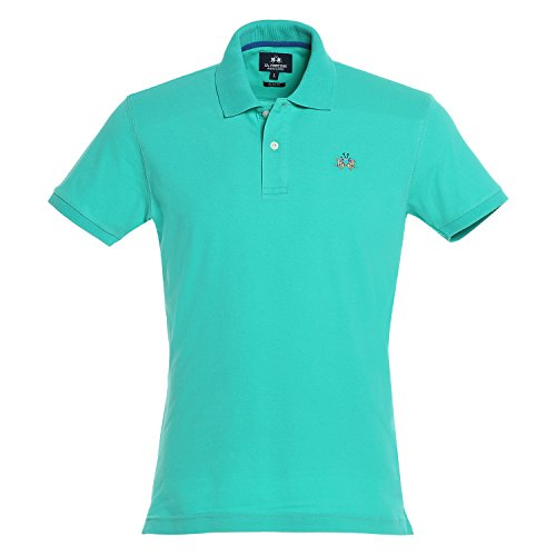 la-martina-basic-polo-camiseta-para-hombre-verde-03082-mint-leaf-xl