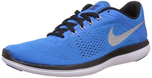 #8. Nike Flex 2016 RN