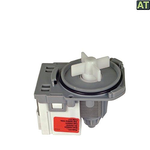 vioks-bomba-bomba-bomba-de-aguas-residuales-lavadora-compatible-con-aeg-132069901-8