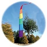 Festival Rainbow Banner Kit - Best Reviews Guide