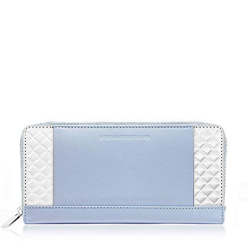 rfid-blocking-stewart-stand-leather-zipper-wallet