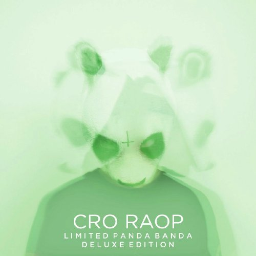 Raop (Limitierte Panda Banda Deluxe Edition, inklusive T-Shirt (Gr. M.))