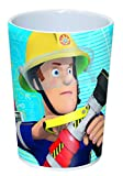 Feuerwehrmann Sam Kinderservice mit...