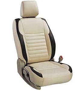 Samsan Ciaz Car Seat Cover Amazon In Car Amp Motorbike