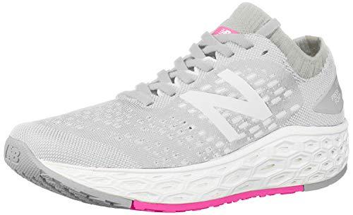 New Balance Fresh Foam Vongo V4 Women's Zapatillas para Correr - SS20-43
