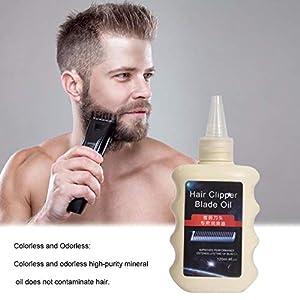 Electric Shaver Repair Oil Shaves Sensitive Advanced Shaving Oil Shaver Maintenance Lubricant