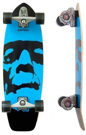 Da Monsta, size:.;producer_color:Blue/Black