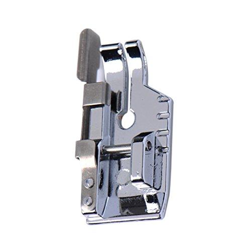 pied-de-biche-compatible-pour-machine-a-coudre-brother-singer-janome-kenmore-1-4-pied-quilting
