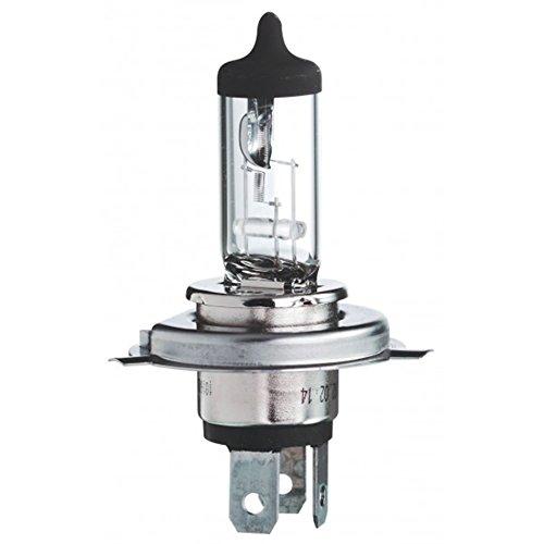 1x-ge-general-electric-50440u-original-h4-halogen-autolampe-birne-halogen-scheinwerferlampe-p43t-12v