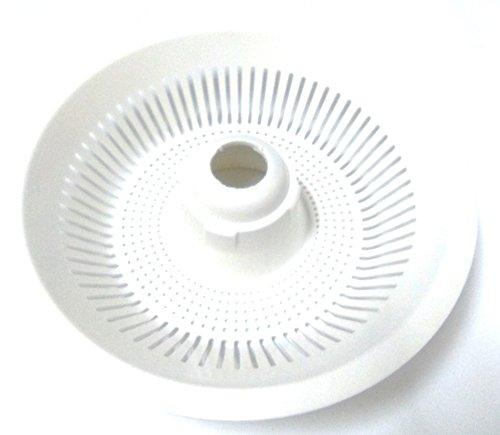 Lomi-Filter Gitter Zitruspresse Lomi 180mm-202041