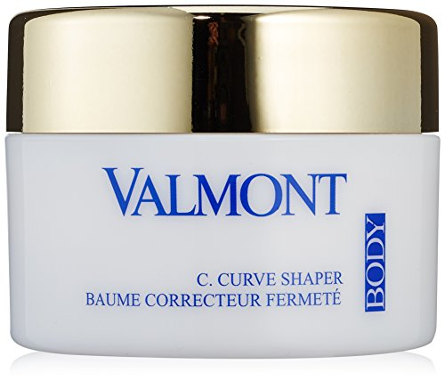 Valmont C. Curve Shaper - Loción anti-imperfecciones, 200 ml