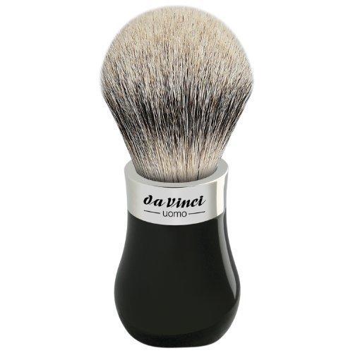 by-gregory-daniels-fine-arts-davinci-beauty-da-vinci-series-293-uomo-shaving-brush-silvertip-badger-