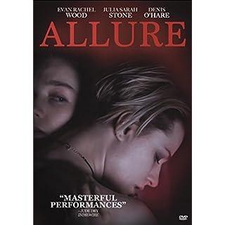 ALLURE - ALLURE (1 DVD)