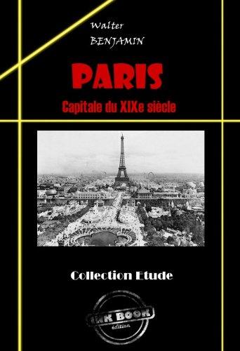 Livres Audio Télécharger Ipod Gratuitement Paris Capitale Du