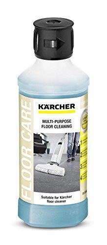 karcher-bodenreiniger-universal-rm-536-1-stuck-6295-9440