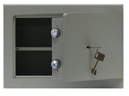 Tresor/Wertschutzschrank/BTM-Tresor HMA 30