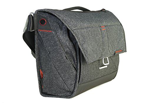 Best Saving for Peak Design – the Everyday Messenger 15 – Charcoal Review