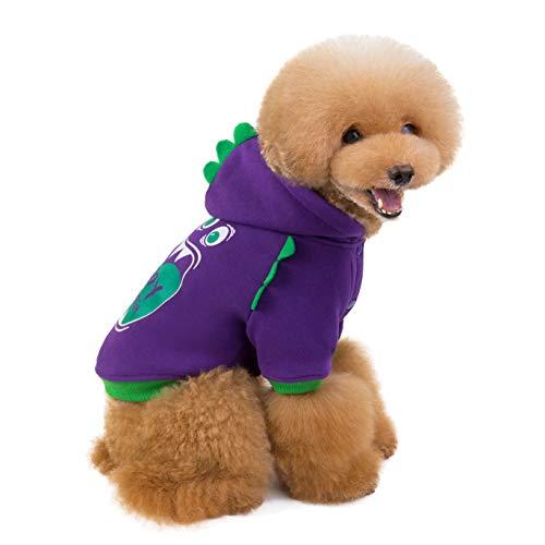 Awesome Halloween - Xing Halloween Hundekostüm Awesome Cosplay Kleidung