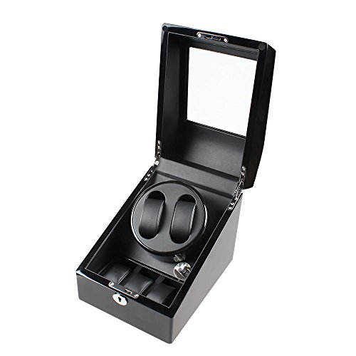 xtelary-luxury-automatic-rotate-watch-winder-2-3-leather-storage-wood-shell-leather-pillow-piano-pai