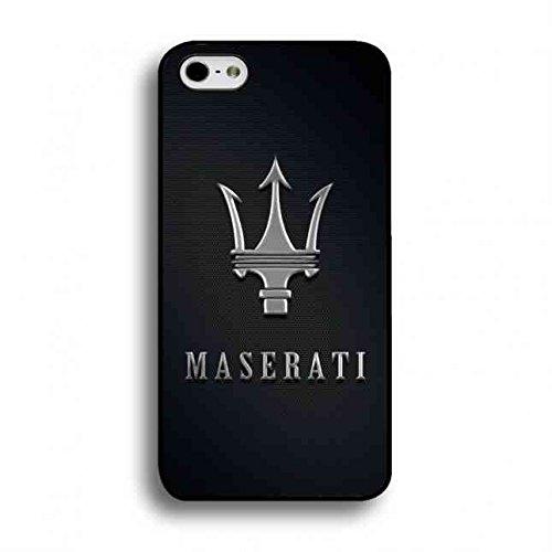 schutzhulle-iphone-6-6sdas-logo-von-maserati-hulle-silikonautomarke-maserati-schutzhulle-hulle-maser