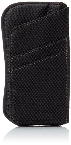 timbuk2-mission-cycling-wallet-black-large