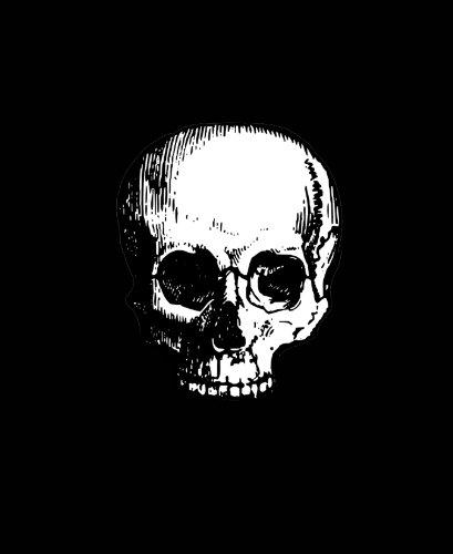laberinto de la muerte, puede sobrevivir? por Winter Fox