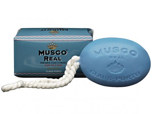 musgo-real-soap-on-a-rope-korperseife-lavender