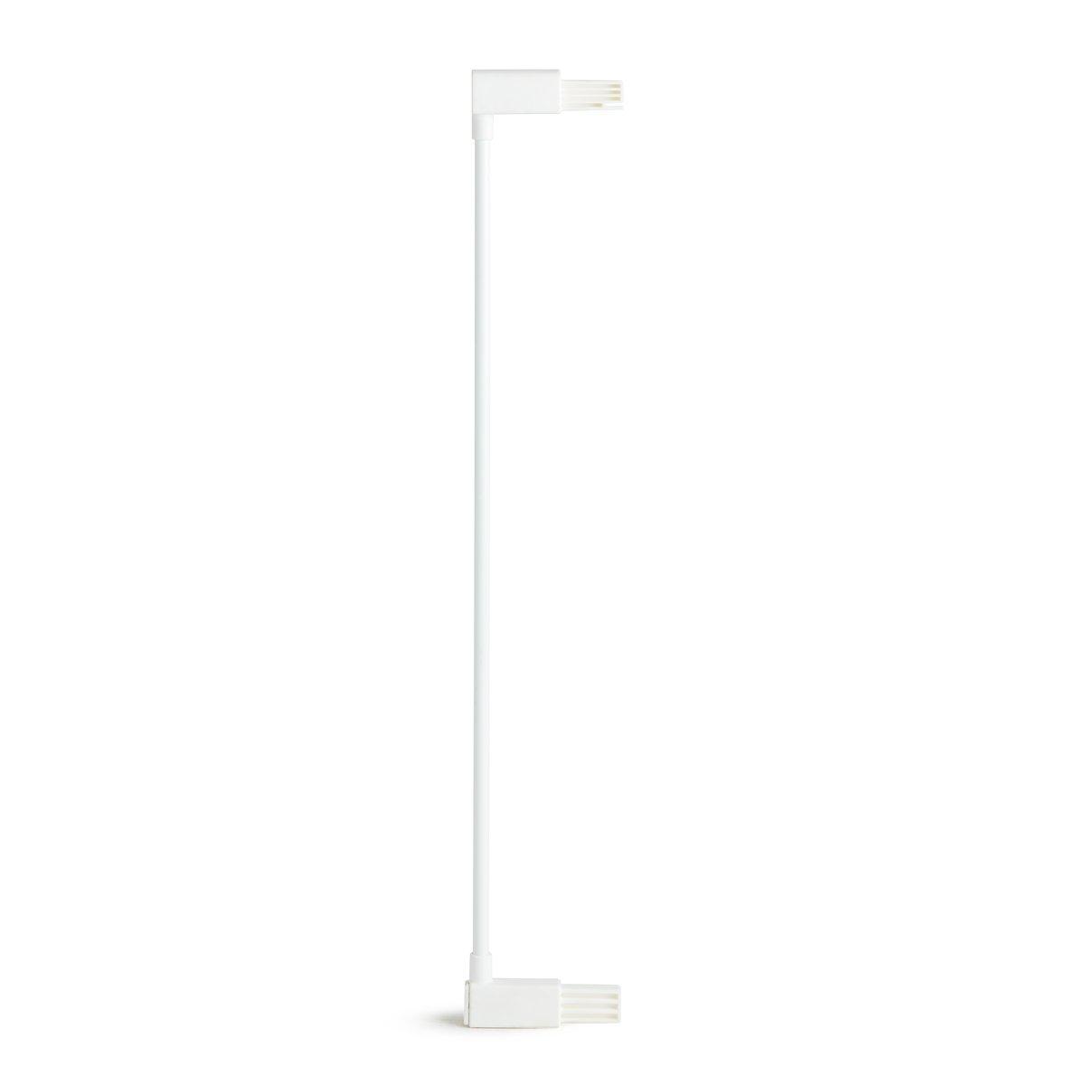 Munchkin – Extensión para barrera de seguridad, color blanco
