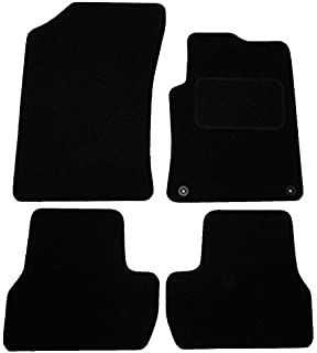 VAICO V30-1238 Repair Kit guide strut