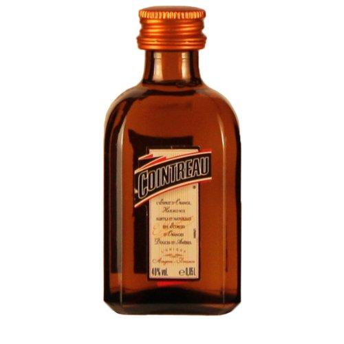 cointreau-cointreau-005-liter