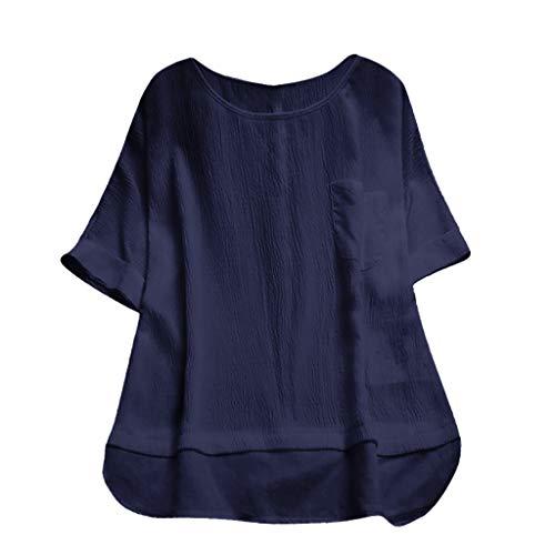 89adc05ce0db T-Shirt Maglietta Donna Danza Oggi Non Posso Ho Danza Balletto Scarpette  Punte - JiaMeng