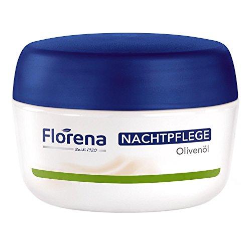 florena-nachtpflege-mit-olivenol-1er-pack-1-x-50-ml