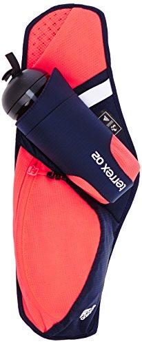 adidas Lauftasche Terrex Belt - Cinturón de hidratación para running