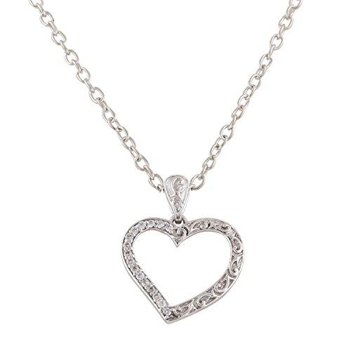 swasti-jewels-sans-poicon-metallique-plaque-argent
