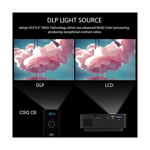Bulary-Mini-projecteur-HD1080P-Smart-Projector-20GHz-Quad-core-32G-1000-Lumens-TV-Box-WiFi-DLNA-DLP-LED-Smart-3D-Projecteur-de-cinma-maison-Compatible-avec-Android-OS