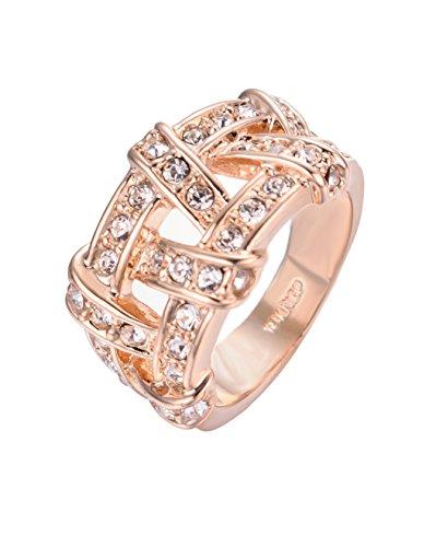 Irischen Dating-Ring