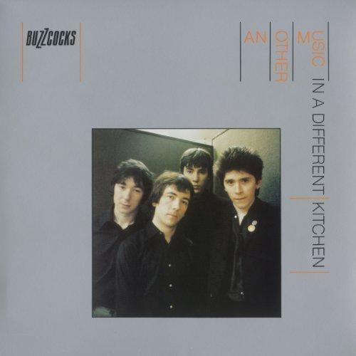I Don't Mind (1996 Remastered Version)