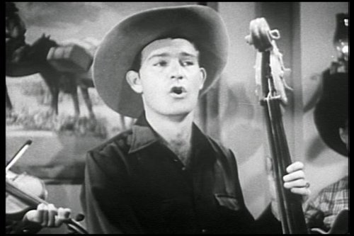 pony-express-and-stagecoach-western-film-devil-riders-dvd-1943-starring-olympic-gold-medalist-buster