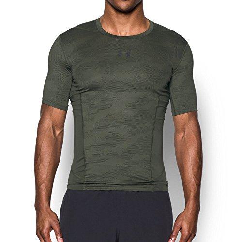 under-armour-heatgear-supervent-20-ss-training-top-ss17-l