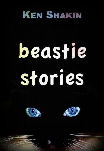 Beastie stories rude fiction book 1 ebook ken shakin amazon beastie stories rude fiction book 1 by shakin ken fandeluxe Images