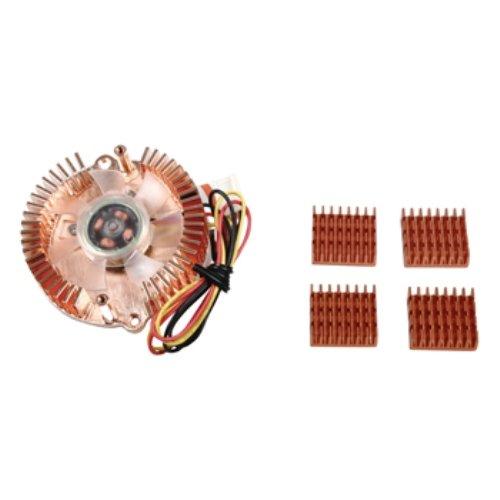 knig-cmp-cooler71-ventilateur-vga