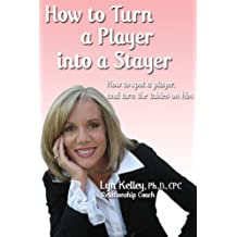 How to Turn a Player Into a Stayer (Dear Jane Book 4) (English Edition)