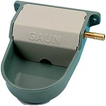 Gaun 10-71003 Bebedero P-3 Plástico ABS, 0.4 L, 12 x