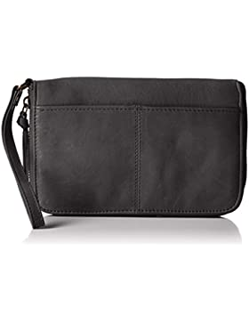 PIECES GALLION, Tasche