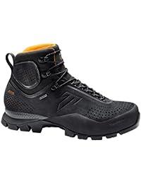 separation shoes 92a61 dcbdd Suchergebnis auf Amazon.de für: Herren Moonboots - 20% bis ...
